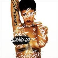 Rihanna - Nobody's Business ft. Chris Brown