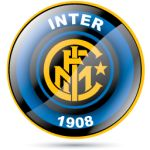 Guarda FC INTER NEWS TV in diretta streaming