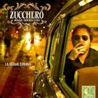 Love Is All Around -  Zucchero