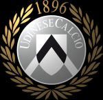 Guarda Udinese Channel Tv in diretta streaming