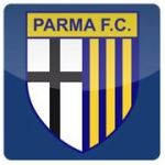 Guarda  Fc Parma Tv in diretta streaming