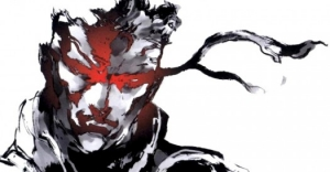The Making Of Metal Gear: parte terza